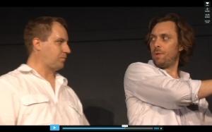 Craig+Jim