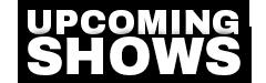 upcoming-shows